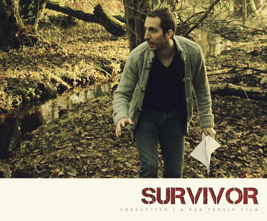 survivor (118).jpg