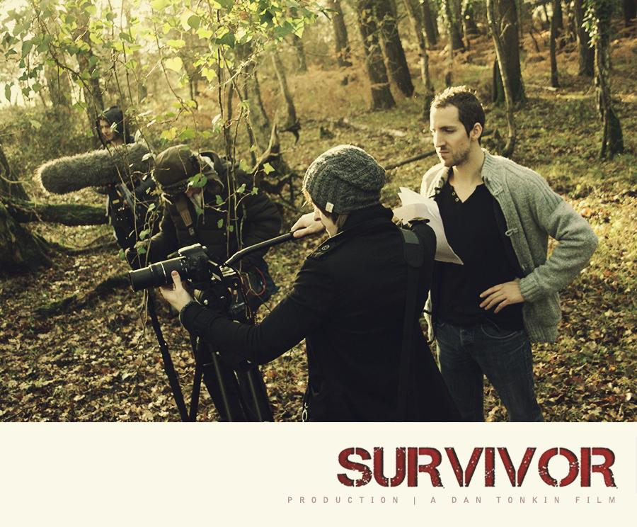survivor (119).jpg