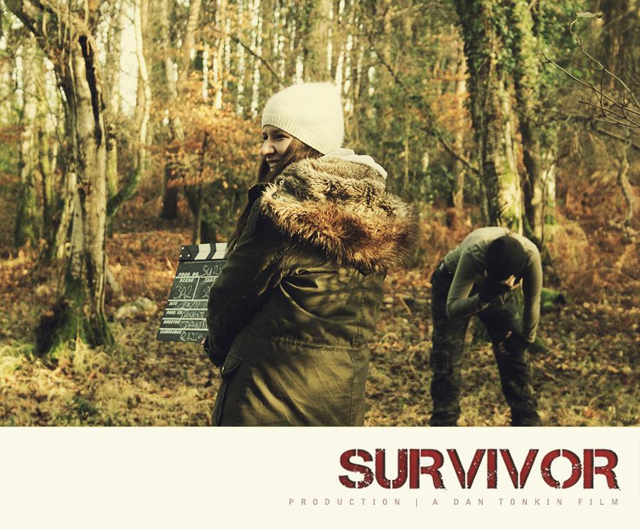 survivor (120).jpg