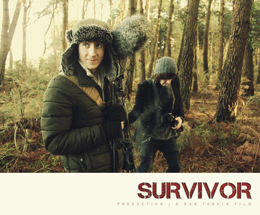 survivor (121).jpg