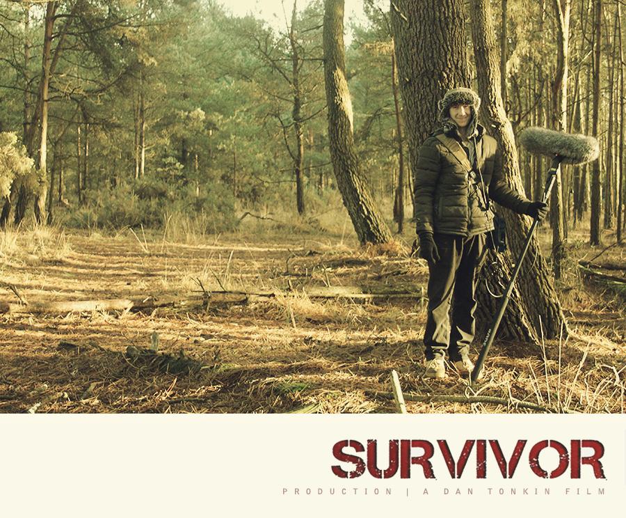 survivor (122).jpg