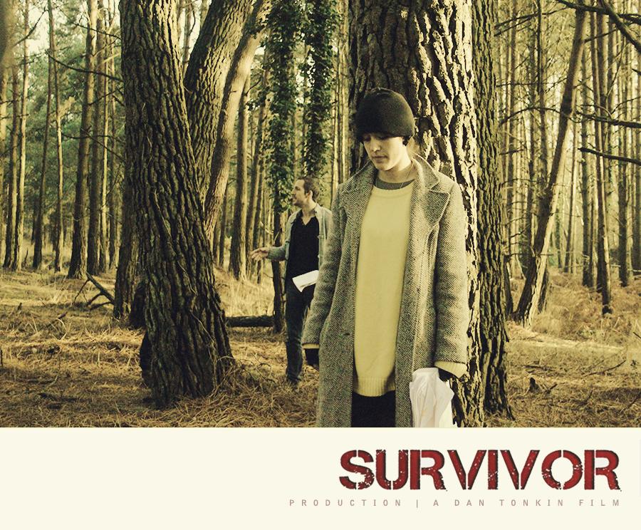 survivor (124).jpg