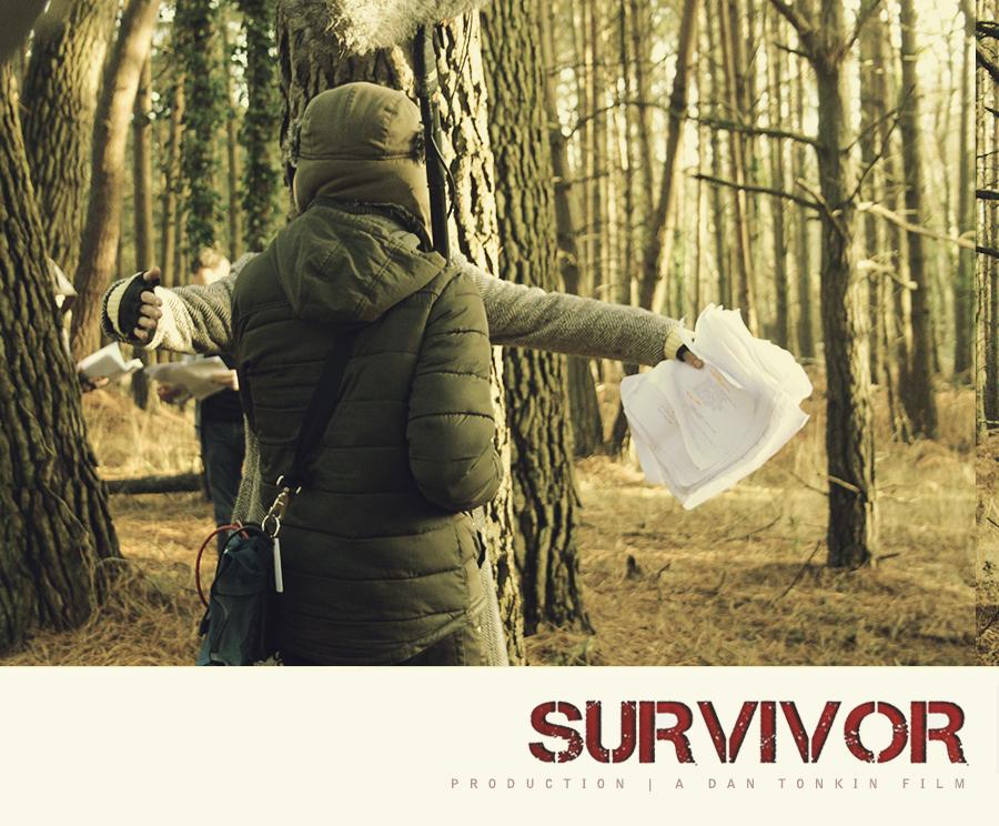 survivor (125).jpg
