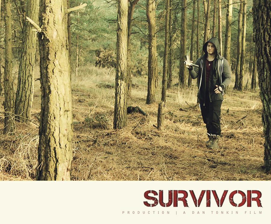survivor (126).jpg