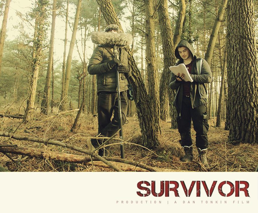 survivor (127).jpg