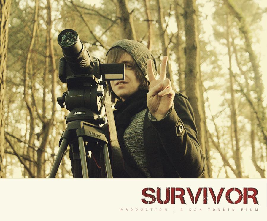 survivor (128).jpg