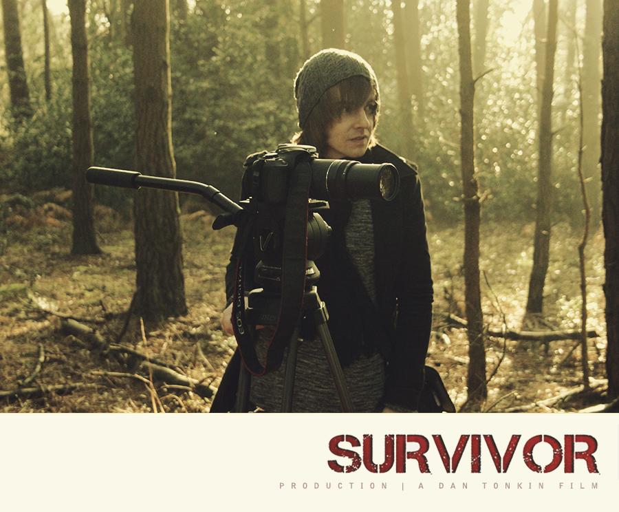 survivor (131).jpg