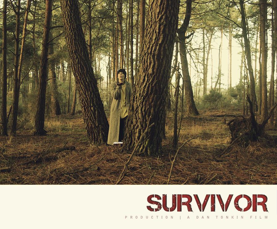 survivor (130).jpg