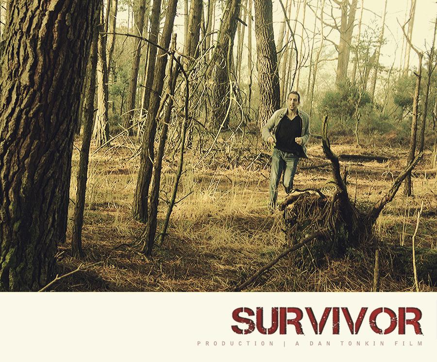 survivor (132).jpg