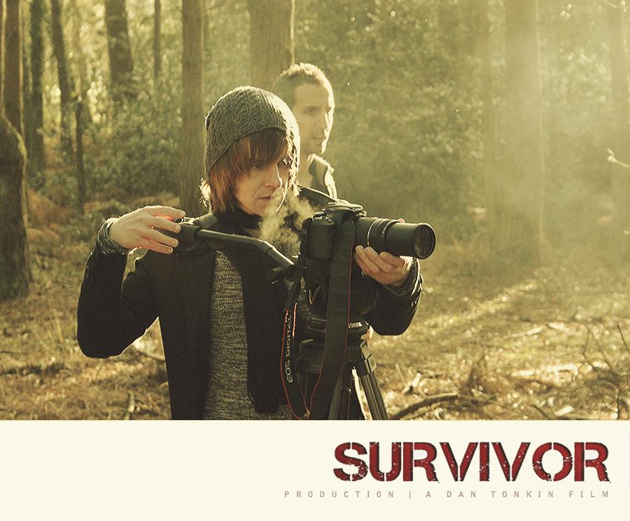 survivor (133).jpg