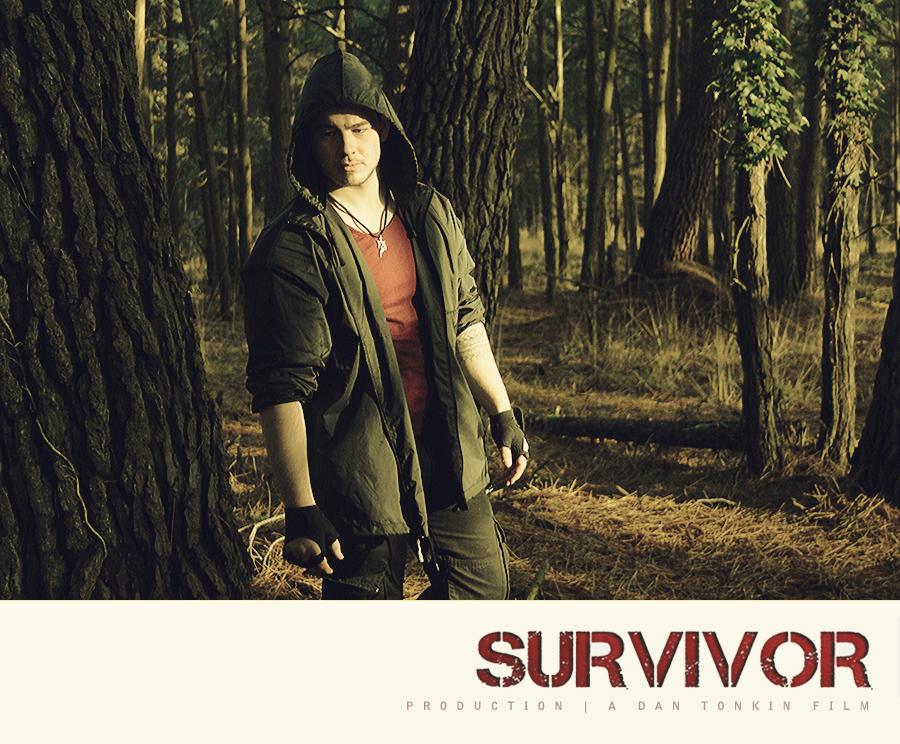 survivor (134).jpg