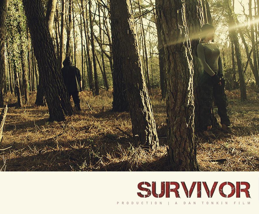 survivor (135).jpg