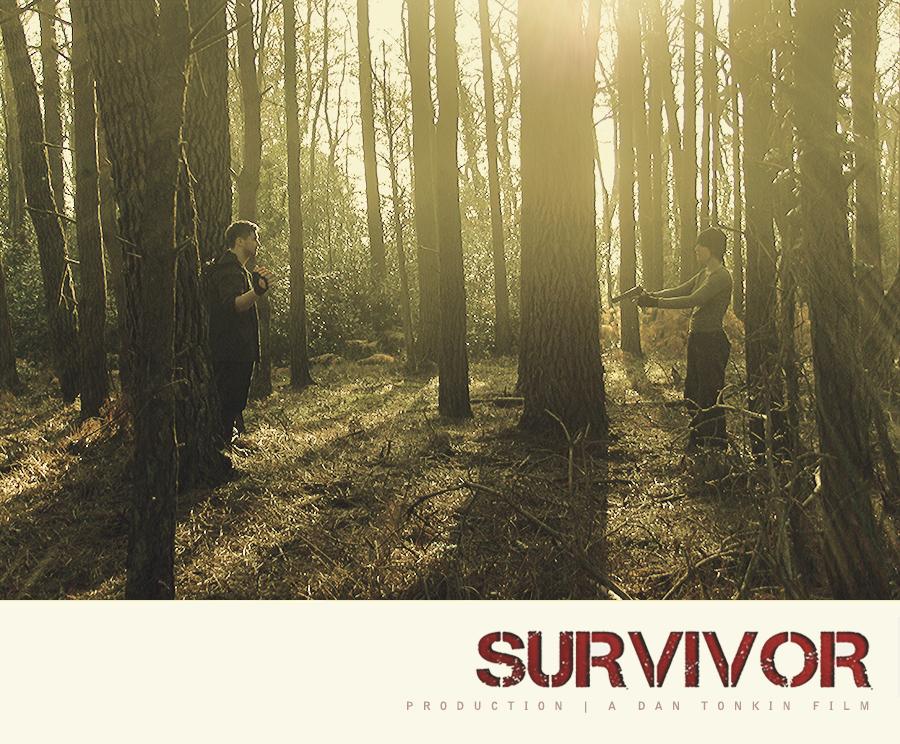survivor (136).jpg