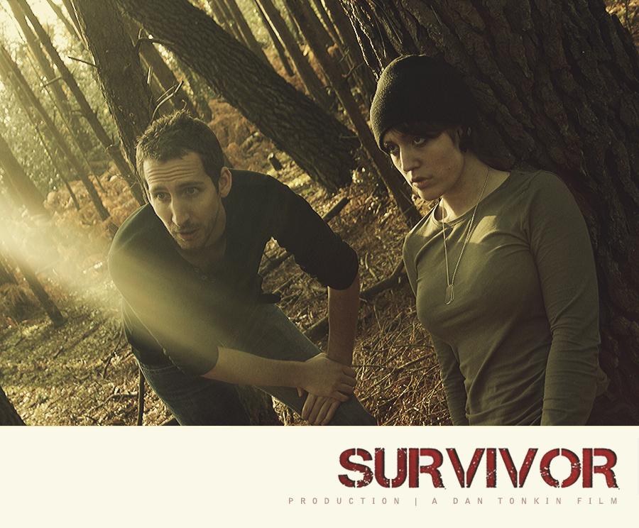 survivor (137).jpg