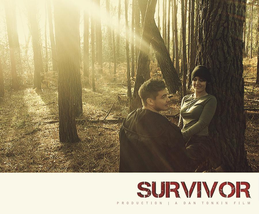survivor (139).jpg