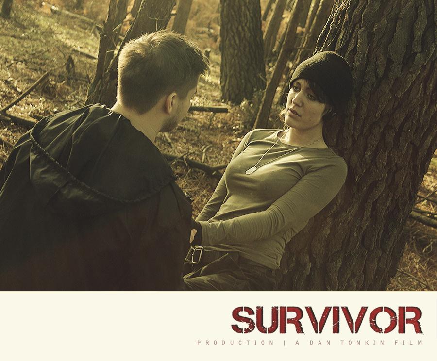 survivor (138).jpg