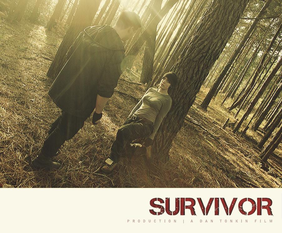 survivor (140).jpg