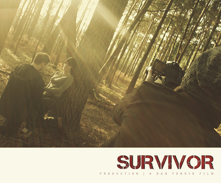 survivor (141).jpg