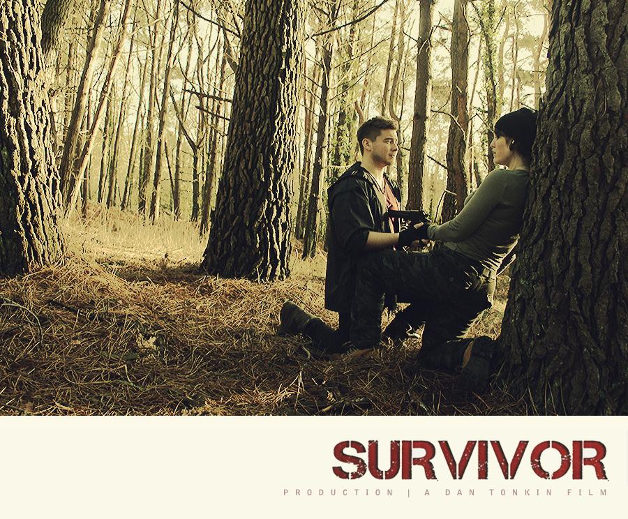 survivor (142).jpg