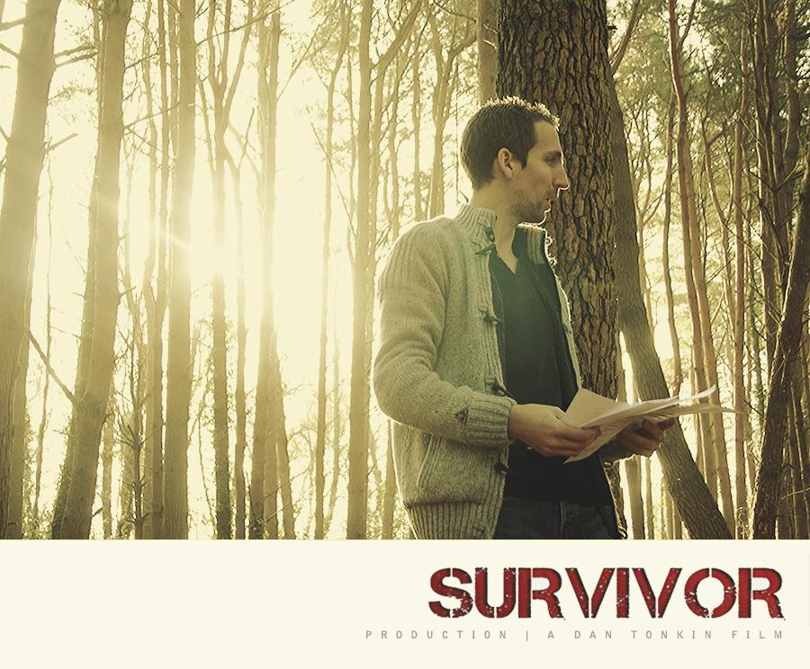 survivor (144).jpg