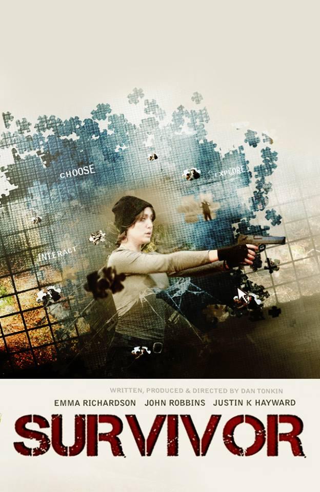 Survivor Poster 2.jpg