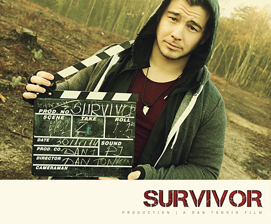 survivor (146).jpg