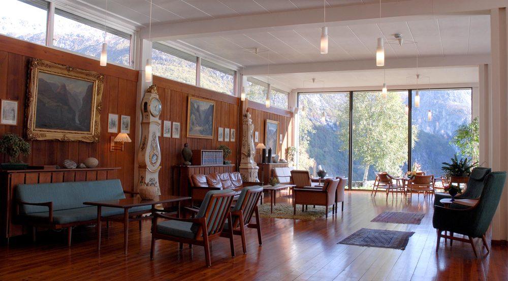 Interior-Utsikt-Stalheim.jpg