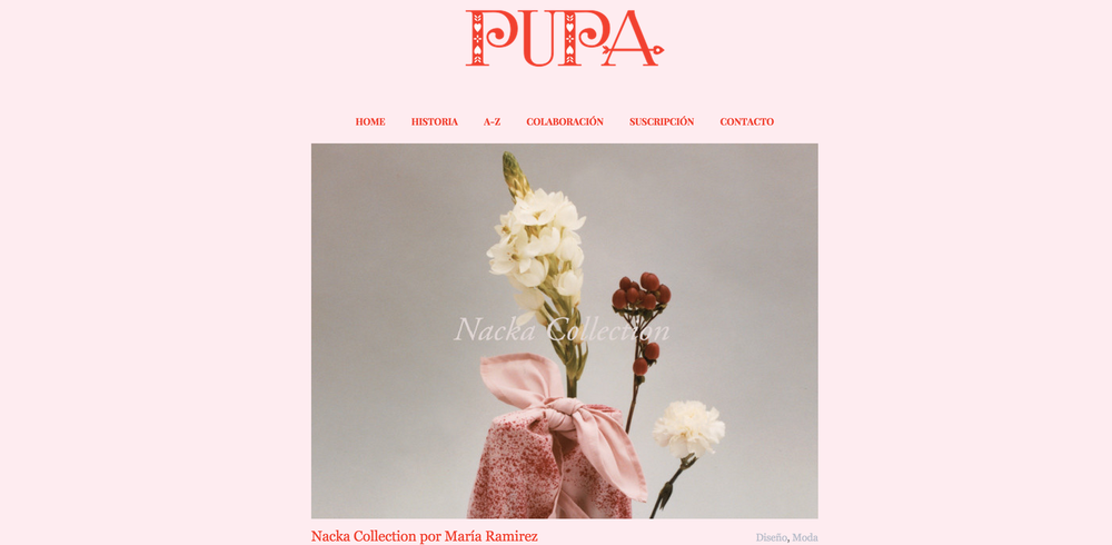 http://pupamag.com/nacka-collection/