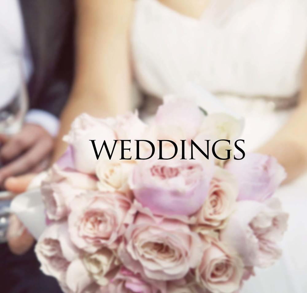 englishwedding.jpg