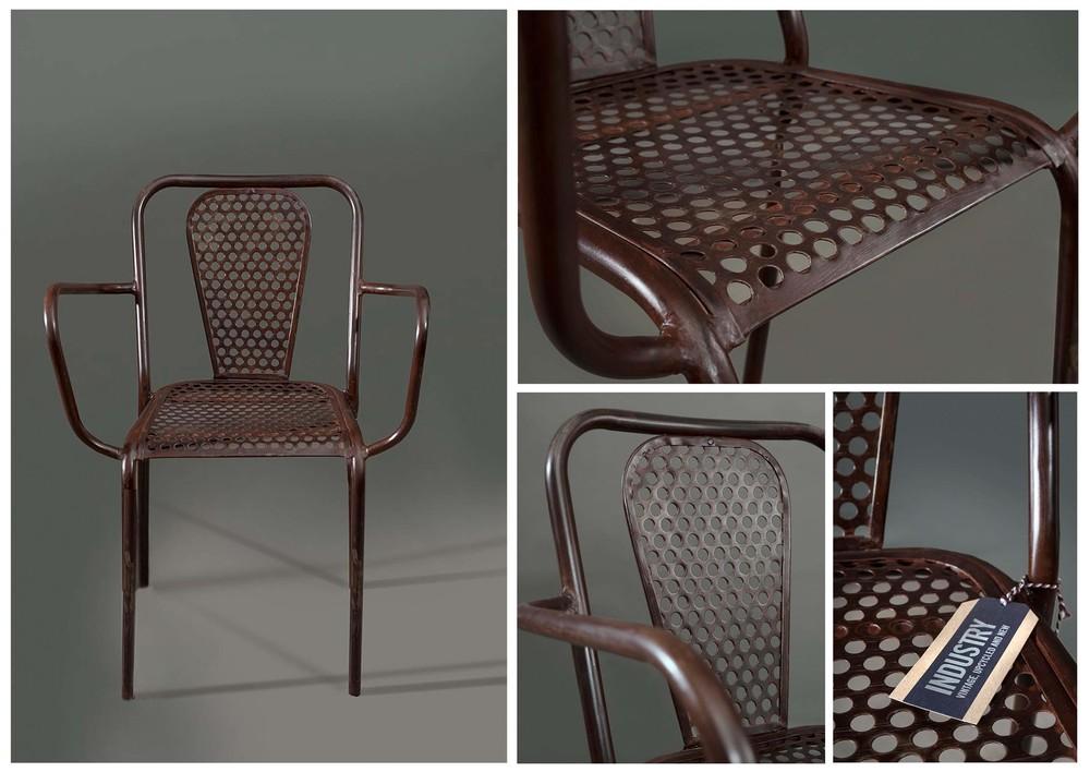 photographie produit meuble chaise