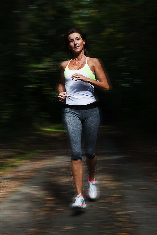 Runningwoman.jpg