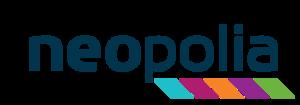 logo-neopolia-2.png