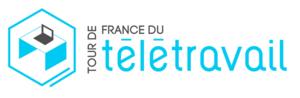 Tour-de-France-télétravail-1024x1024.png