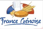FranceGenoise.png