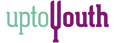 logo-uptoyouth.png