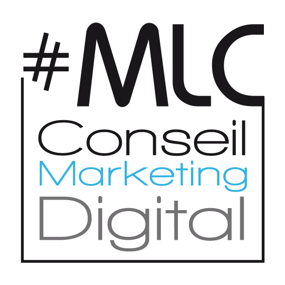 - Conseil en Marketing Digital et Social Media
