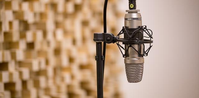 mic-3035236_640.jpg