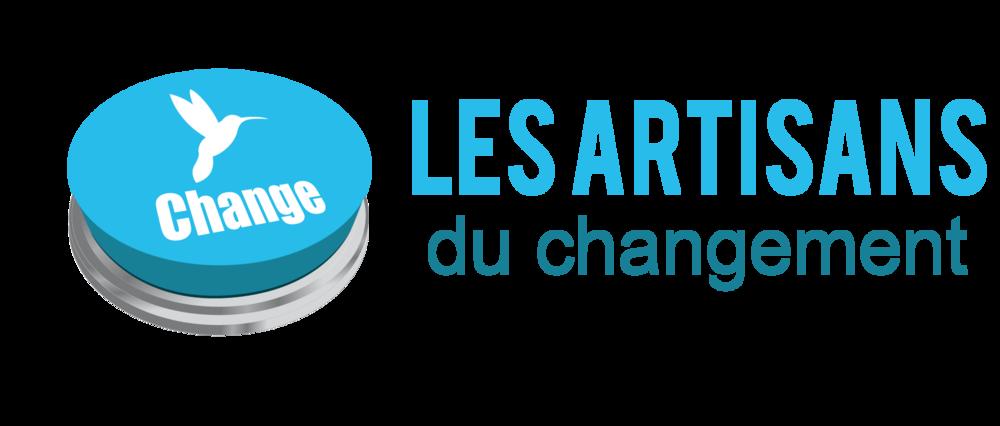 logo-artisans-long.png