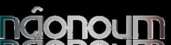 naonoum_main_logo.png