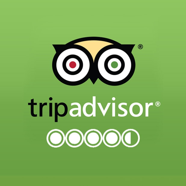 Trip Advisor Luna Simone.jpg