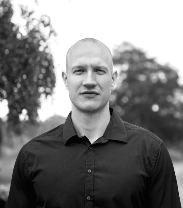 Morten Elsøe