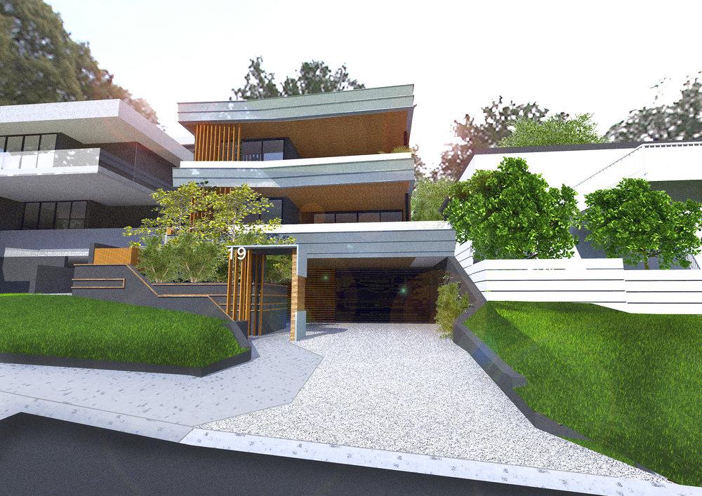 1533OXF-render entry shopped.jpg