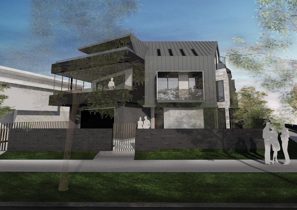 Given Terrace Render.jpg