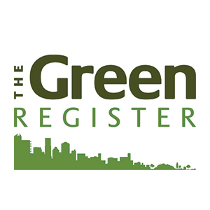 green-registered-architect.jpg