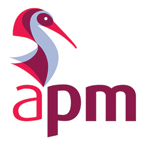 apm-accredited-architect.jpg