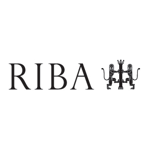 riba-chartered-architect.jpg