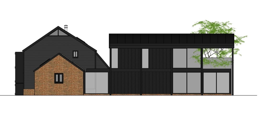 barn-conversion-proposed-side-2-harvey-norman-architects-cambridge.jpeg