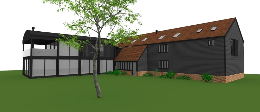 barn-conversion-proposed-cross-section-harvey-norman-architects-cambridge.jpeg