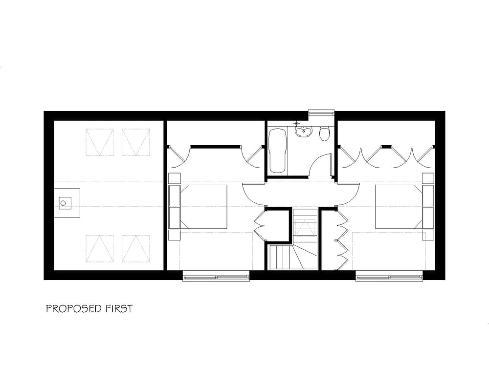 new-build-proposed-first-floor-plan-harvey-norman-architects-cambridge.jpg