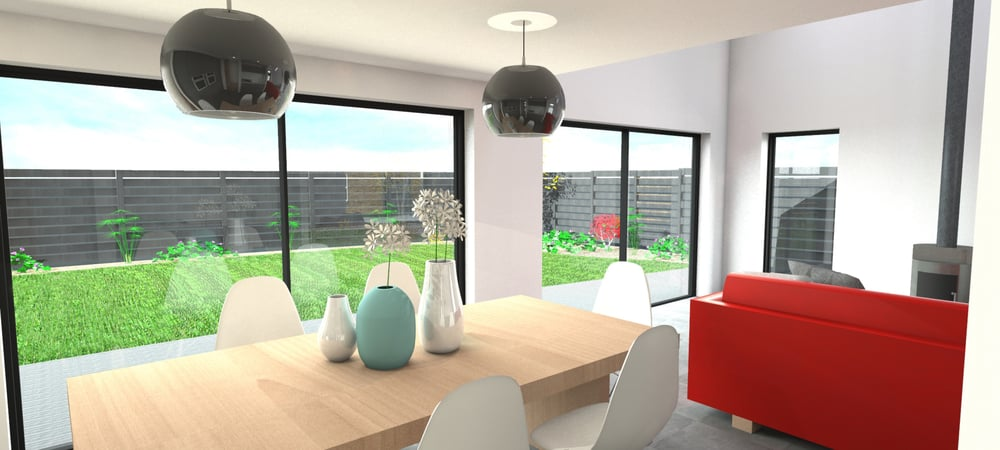 new-build-proposed-dining-room-harvey-norman-architects-cambridge.jpg